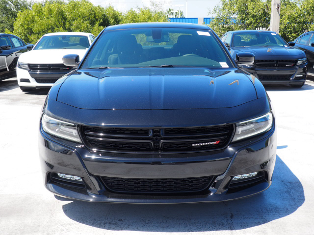 2018 dodge sxt. brilliant sxt new 2018 dodge charger sxt plus intended dodge sxt e
