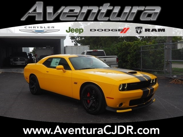 new 2018 dodge ram.  Ram New 2018 Dodge Challenger SRT 392 Throughout New Dodge Ram